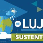 ¿Qué es el lujo sustentable?